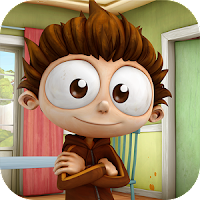 Download Angelo Rules - The game Apk Data