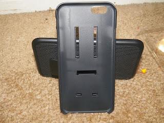 ProtekMe_iPhone6Case.jpg