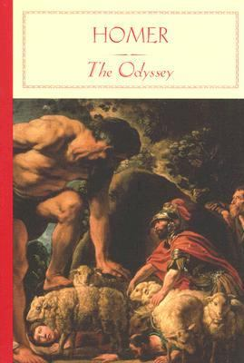 "the character of odysseus in the odyssey an epic poem by homer The the heroic traits of odysseus in odyssey a poem by homer odyssey: homer analysis song essays chances  character traits of homer's epic poem ""the odyssey."