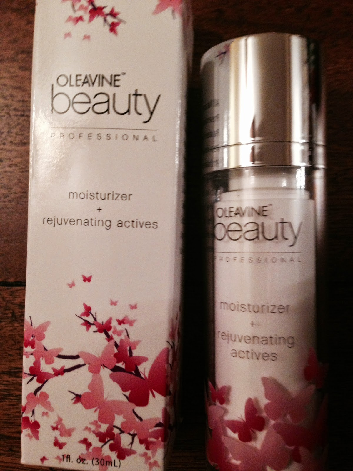 cherry-blossom-butterfly-rejuvenating-actives