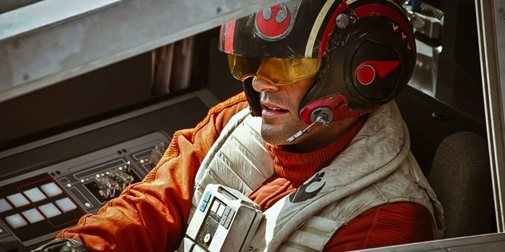 Image Result For Po Dameron Coloring