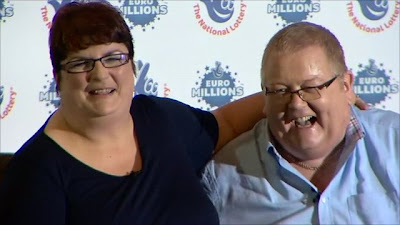 chris-colin-weir-euromillions-winners-uk