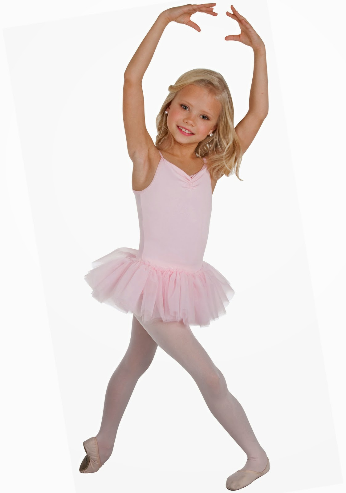 for ballet costumes most people stick with a pink theme sometimes adults will go for white or black to get a black swan look