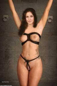 Katrina sex image vagina