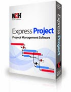 New Project Management Software