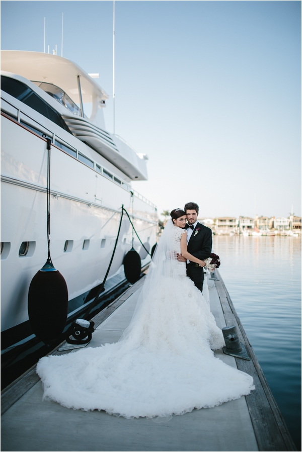 Wedding Dresses Newport Beach 76 Amazing  July