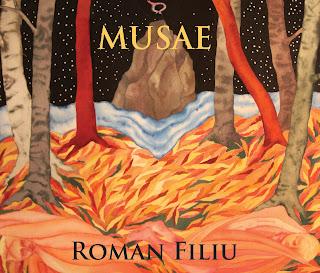 Roman Filiu