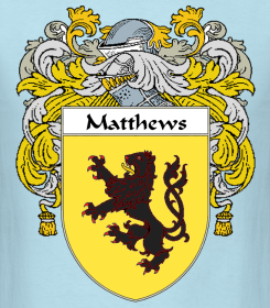 shaheens blog find your family crest s