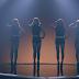 """Grupo WANNA.B estréia com maravilhoso videoclipe de """"Attention"""""""