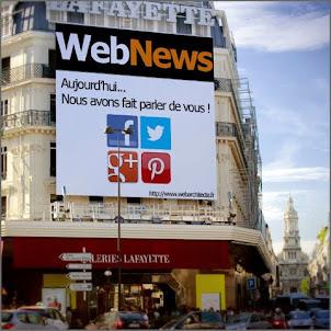 Webarchitecte.fr