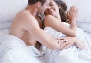 sex and love 10 gambar adegan posisi bercinta yang