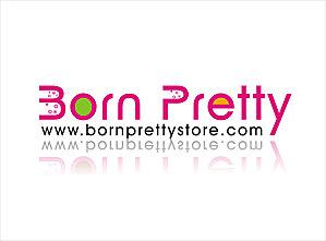 Born Pretty para todo el mundo!