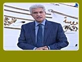برنامج العاشرة مساءاً مع وائل الإبراشى - حلقة يوم الثلاثاء 26-4-2016