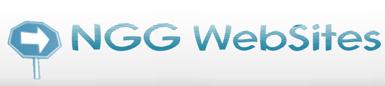 NGG WebSites