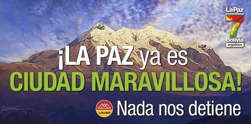 la-paz-es-una-ciudad-maravillosa-bolivia-cochabandido-blog