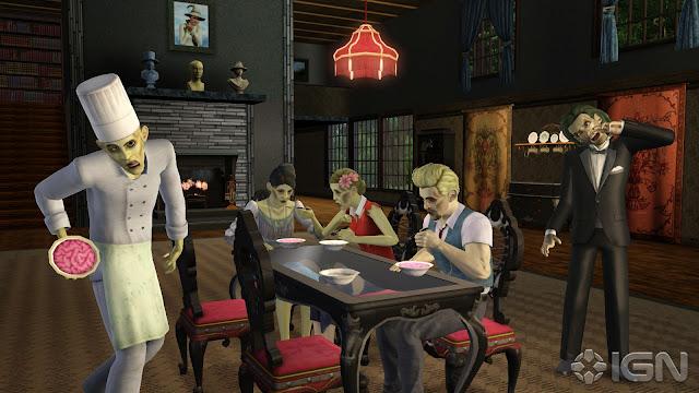 Noticias sobre a sétima expanção The Sims 3 Ts3supernaturalfairyzombiedinnertablejpg-43f983