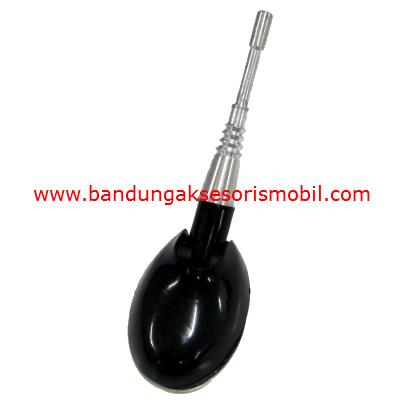Antena J-1122 Black Kombinasi