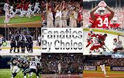 Fanatics By Choice