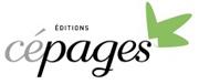 éditions Cépages