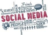social media,social media tools,online marketing,social media and marketing online tools,marketing and social media