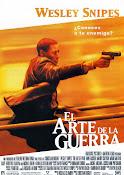 El arte de la guerra (2000) ()