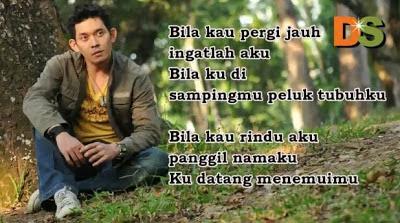 Eren - Pelengkap Hidupku (feat. Romi) MP3