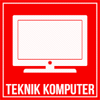 Membuat Thetering hostpot via PC