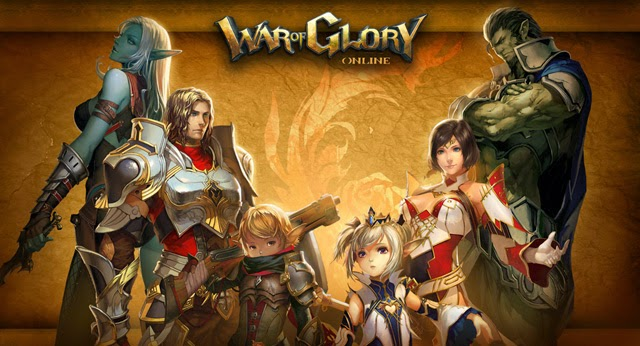Play war shooting games online for free