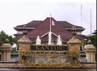 Pemkab Klaten - Recruitment For SMA, SMK, D3, S1, Specialist NON PNS RSUD Bagas Waras Klaten July 2015