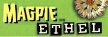 Magpie Ethel