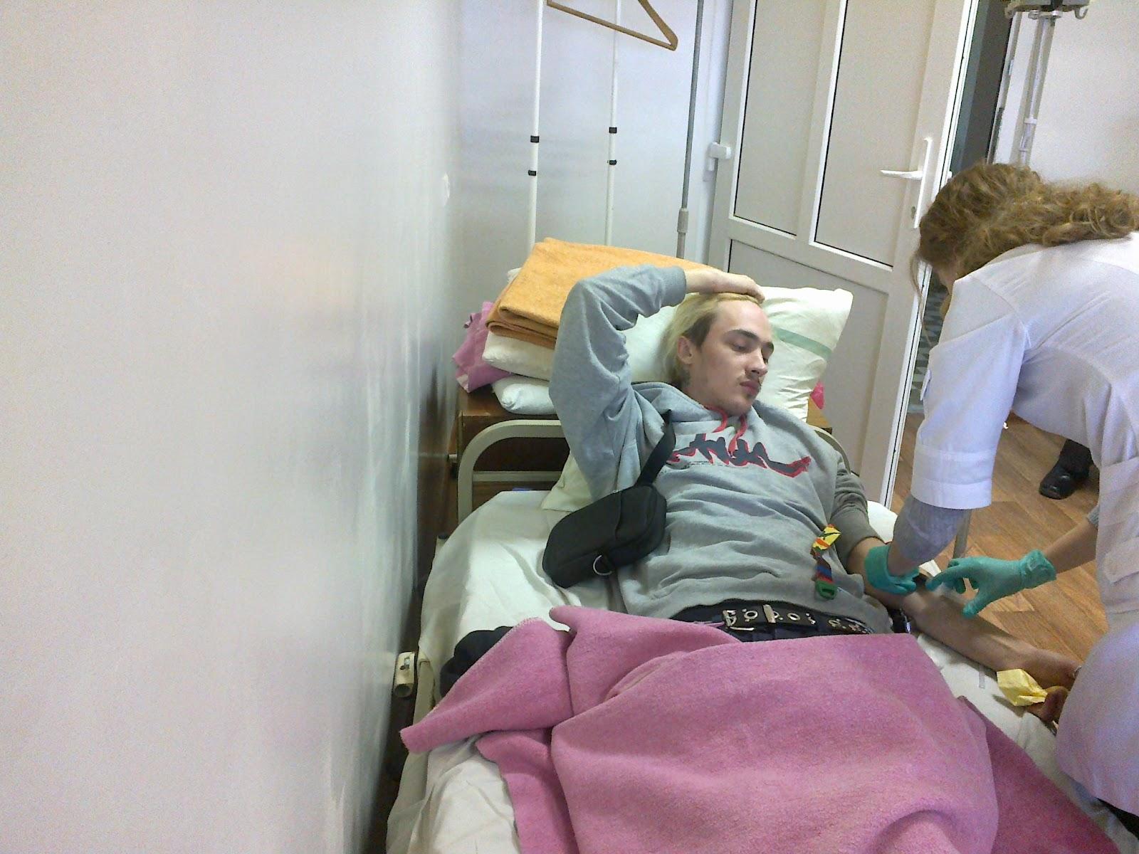 Смотреть девушек лежать в больнице онлайн фото 19 фотография