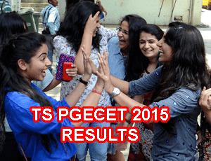TS PGECET Results 2015 Released Today at Manabadi.com, TS PGECET Rank Card Download, TS PGECET Exam 2015 Results 18 June 2015, Manabadi PGECET 2015 Results, Post Graduate Engineering Common Entrance Test Results 2015, Telangana PGECET Toppers 2015