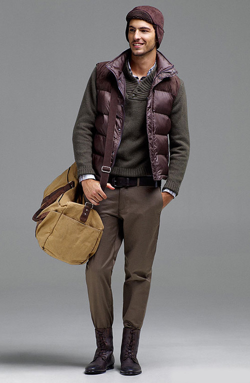 Men 39 S Fashionista On Pinterest Men 39 S Fashion Menswear And John Varvatos