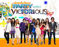 http://2.bp.blogspot.com/-bGj7hlOwrJM/TccckVDyk2I/AAAAAAAAC20/5rjrgNhNh2I/s1600/Wallpaper_IPARTY_WITH_VICTORIOUS_EXCLUSIVO_IRITMO.jpg