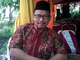 Dipastikan 32 Jamaah Haji Asal Kota Kota Pekalongan Gagal Berangkat