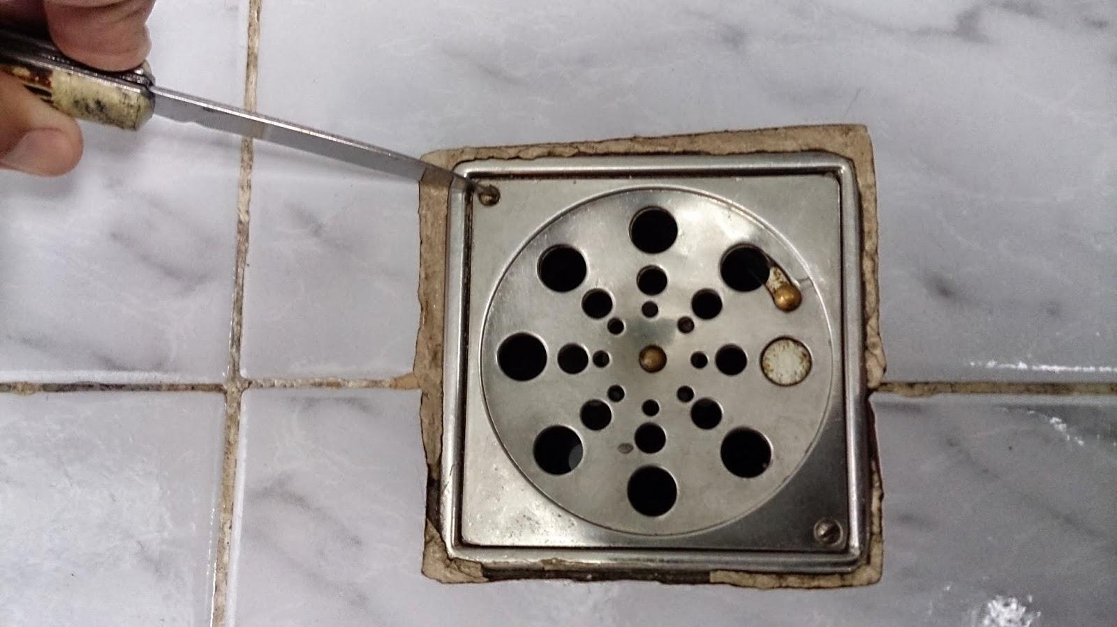 Imagens de #63493B FAÇA VOCÊ MESMO Gambiarra Newton Almeida: Desentupindo : Limpando  1600x899 px 2954 Box Banheiro Faça Voce Mesmo
