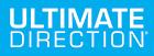 http://www.ultimatedirection.com/