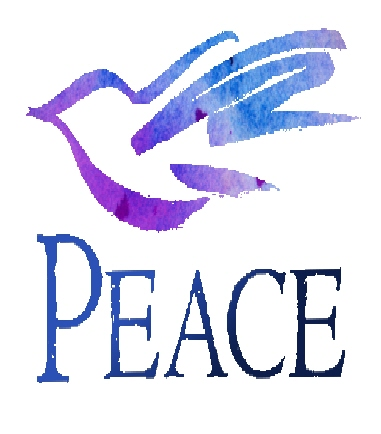 Click on: PEACE WEEK 2013. SONGS (&3):