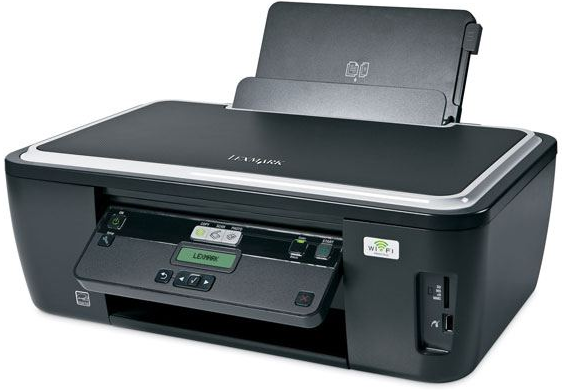 Printer Lexmark Impact S305