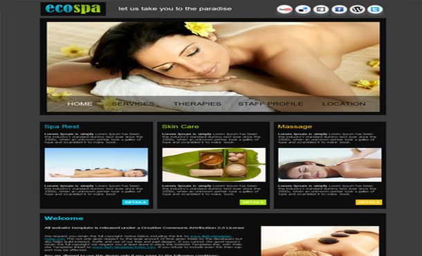black css template to make an appointment . adult sex sites Goondiwindi, Mansfield village,