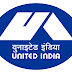 UIIC AO Result 2014-15 | United India Insurance AO Exam Result, Scorecard Marks Declared