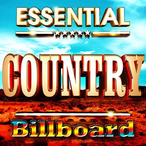 Billboard Top 30 Country Songs 10.11