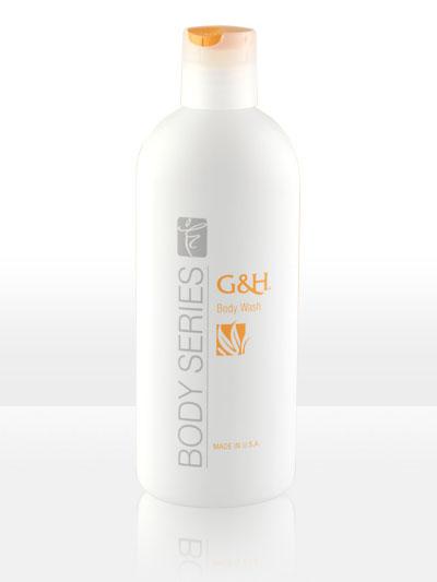 G&H Body Shampoo