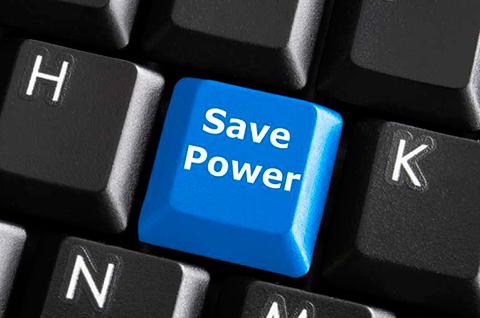 ordenador-ahorro