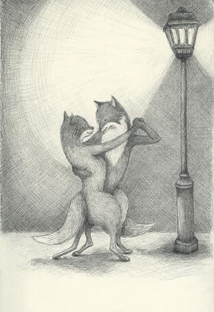 tango - yara dutra firmino