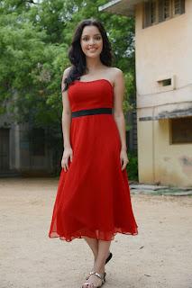 Kristina Akheeva dazzling in red 039.jpg