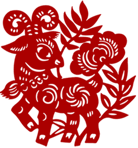 happy chinese new year 2015 - When Is Chinese New Years 2015