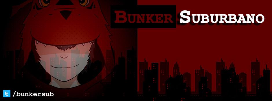 Bunker Suburbano