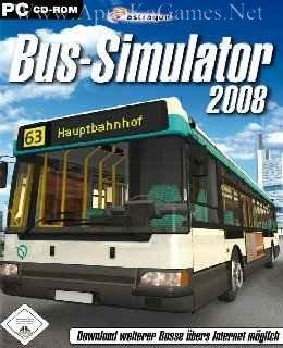 Euro Truck Simulator 2 Torrent Download For PC Free Full Version