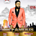 Official Launch Of Mr. Famous Nigeria (RELOADED) In Abuja